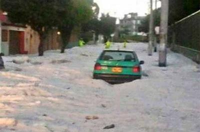 bogota-hail-storm-march-22-2015.jpg