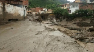 colombian-landslide1.jpg