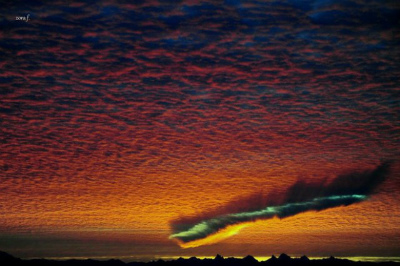 fallstreak-hole-British-Columbia.jpg