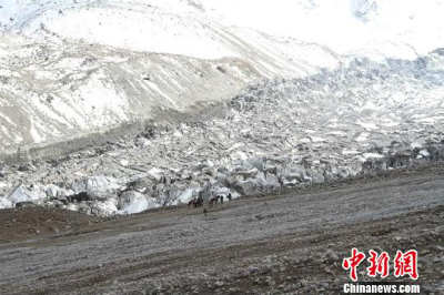 glacier-collapse-china-2015.jpg
