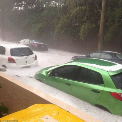hailstorm-sydney-NSW-april-2015-1.jpg