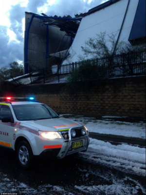 hailstorm-sydney-NSW-april-2015-4.jpg