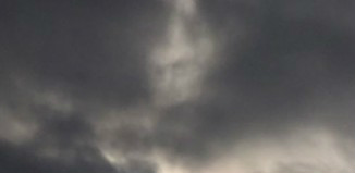 mystery-face-cloud-326x159.jpg