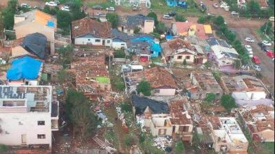 tornado-Xanxere-brazil.jpg