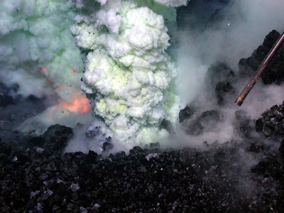 underwater-eruption.jpg