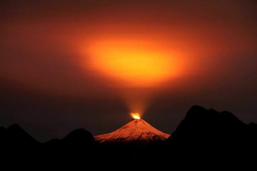 villarrica-volcano.jpg