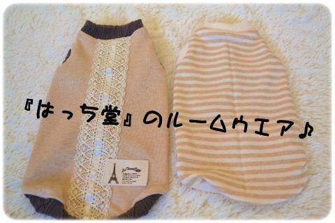 優しいお洋服 (5)