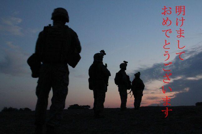 IMG_1609_Rs2.jpg