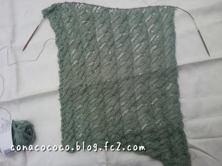 linensurf+shawl3 moji