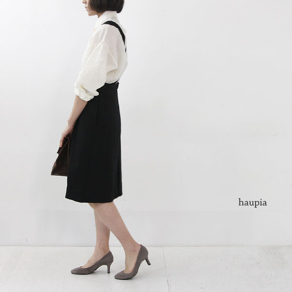 haupia(ハウピア) キチンコトン