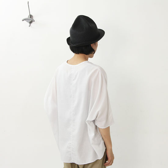 Ordinary Fits(オーディナリーフィッツ) MOUNTAIN HAT