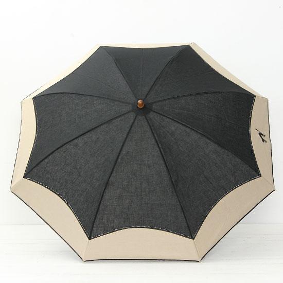 yangany(ヤンガニー) 晴雨兼用アンブレラ