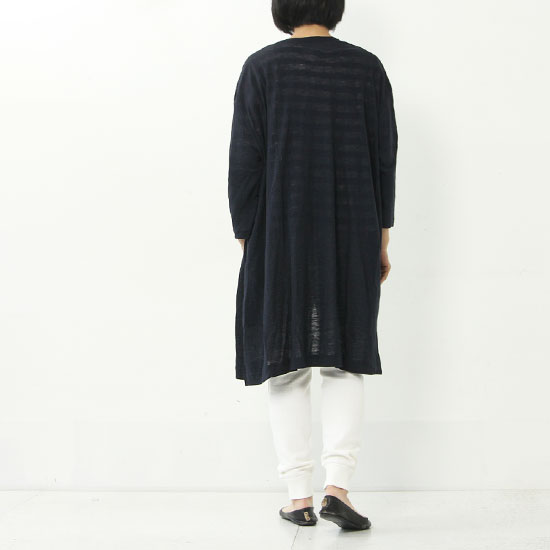 YAECA(ヤエカ) STOCK SWEAT PANTS