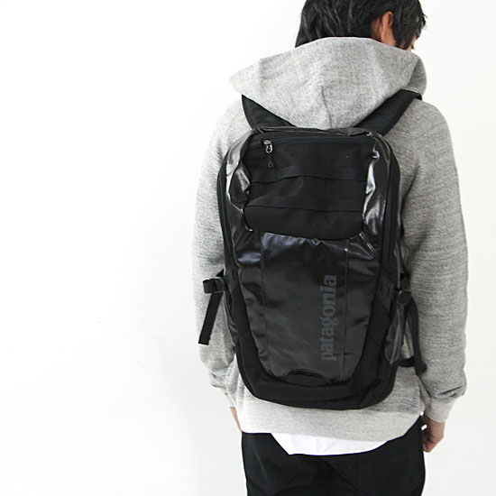PATAGONIA(パタゴニア) BLACK HOLE PACK 35L