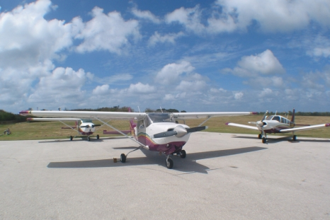 Star-Marianas-Air20150116-01-l.jpg