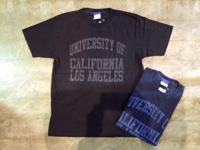 GJ UCLA TEE