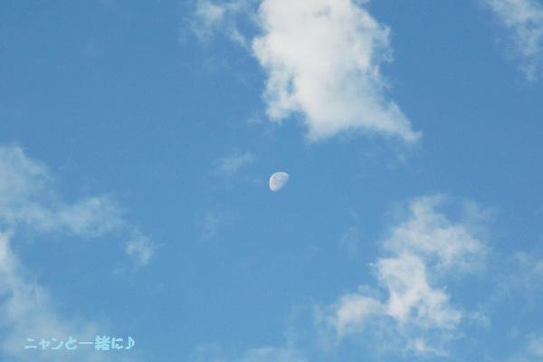 月070715