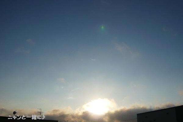 太陽070715
