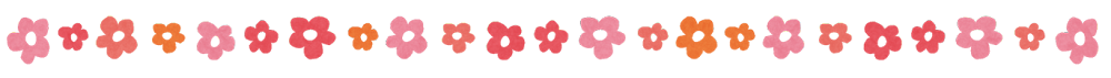 flower323.png