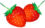 strawberry_150.png