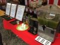 2015新茶祭り