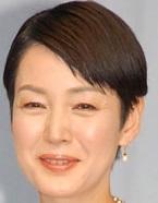 白戸家の母・樋口可南子