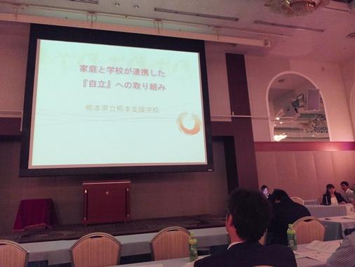 004_DSCF4735_blog.jpg