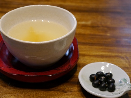 150211yuzutya (4)