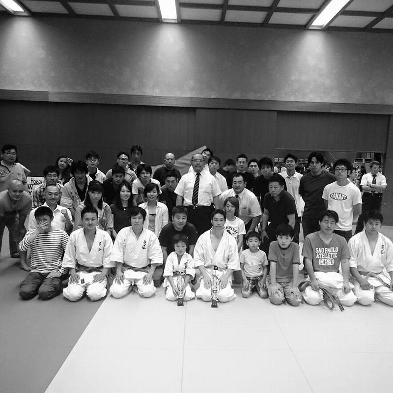 14横浜メンバー記念撮影