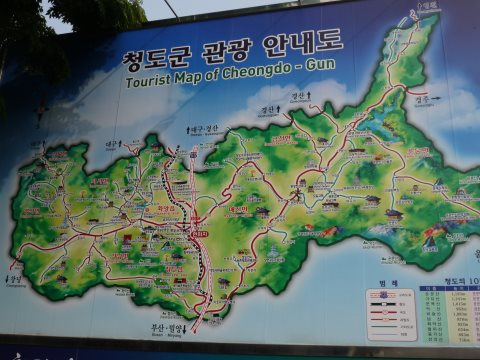 cheongdo_map2.jpg