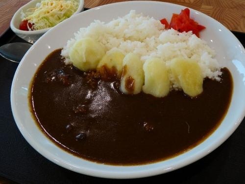 img2015-06-Iwamizawa04.jpg
