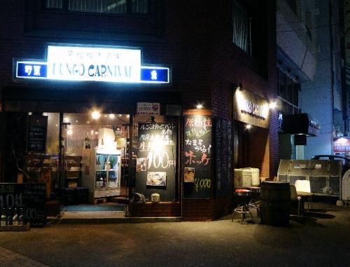 img2015-06-Runba03.jpg