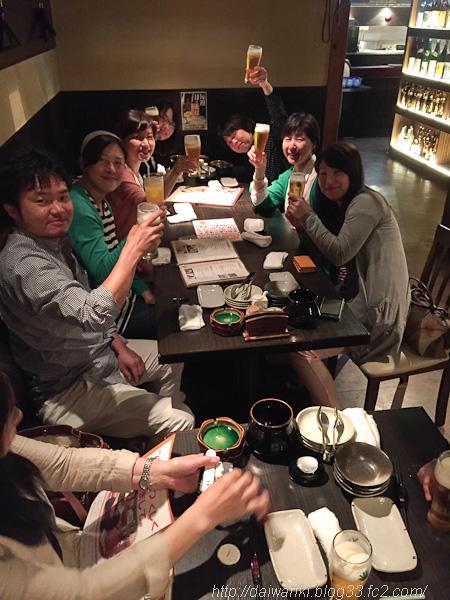 20150519_7.jpg