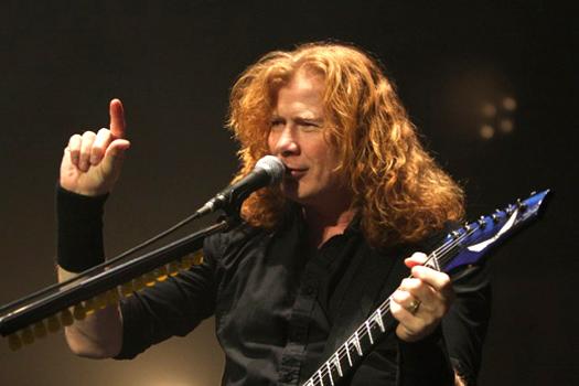 Megadeth-Dave-Mustaine.jpg