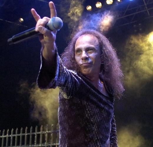 Ronnie-James-Dio-520x500.jpg