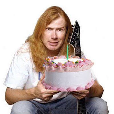 birthday-dave_mustaine.jpg
