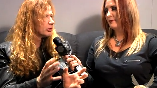 dave_mustaine_int.png