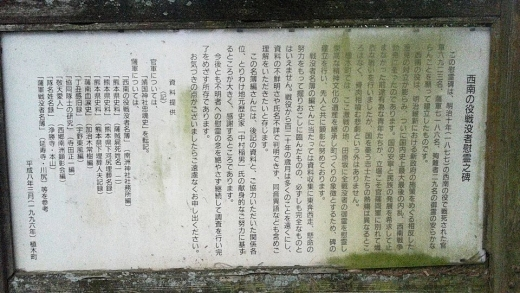150419DSC_0110.jpg