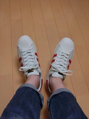 adidas (9)