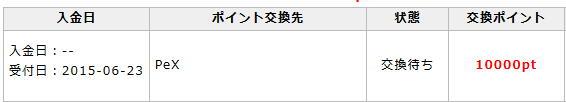 c-201506-ptin.jpg