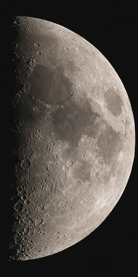 20150624-moon-100EDV-reg15c.jpg