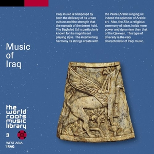 music-of-iraq.jpg