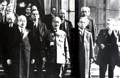 Cabinet_of_Hideki_Tojo.jpg
