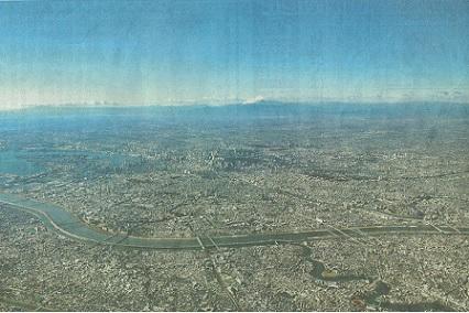 tokyofujisan.jpg