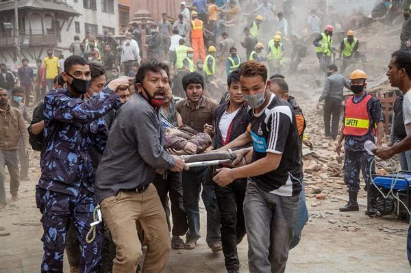 ネパール地震_02