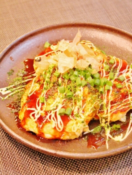切干入り豆腐お好み (264x350)