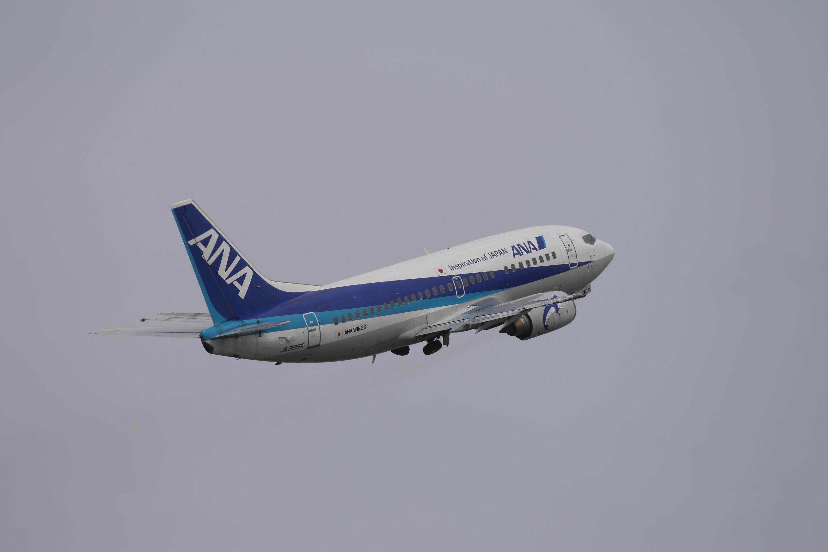 764A3521.jpg