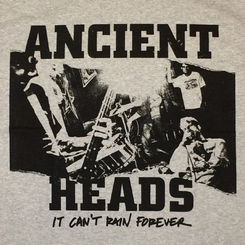 ancientheads-rain.jpg