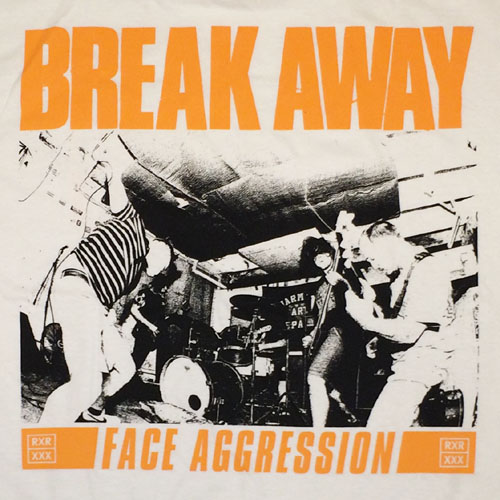 breakaway-faceaggression.jpg