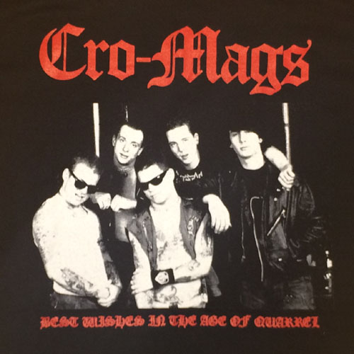 cromags-promopic-blk.jpg